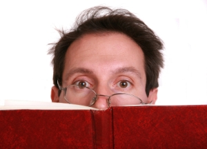 Head knowledge is found in books but true knowledge is found in living it out
